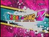 Bubble Gang Kin-Z