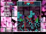Tetris 64 (N64) (2)