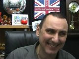 United Kingdom Talk LIVE Saturday 27th November 2010