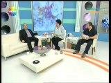 Op. Dr. Mahmut Akyıldız - Herkes İçin Sağlık 16.11.2010 (1)
