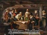 William Sheller-Le Nouveau monde