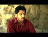 Ömer Yakut - Hz.Muhammede ilahisi dinle | www.islamseli.net