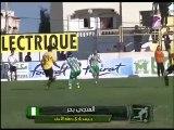 Dimanche Sport 28/11 - (2) - Tunisie 7