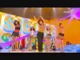 Wonder Boys+SNSD+Wonder Girls +So Hot