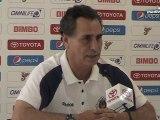 Medio Tiempo.com - José Luis Real, técnico de Chivas, con toda la actualidad de su equipo; refuerzos, pretemporada y planeación.