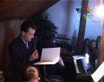 Koncert Pieśni Patriotycznych Ostrów Mazowiecka 2010