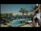 Voyage Croisiere Egypte : Croisieres pas cheres Egypte pour