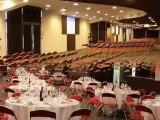 Stade Rennais Football Club - Rennes - Location de salle