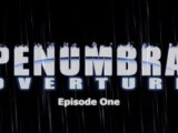 [Ruru401] Walkthrough Penumbra Overture [01] Le loup