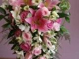 Florist Romford Essex - Pearls Florist