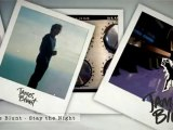 James Blunt - Stay The Night Official Video Clip + lyrics