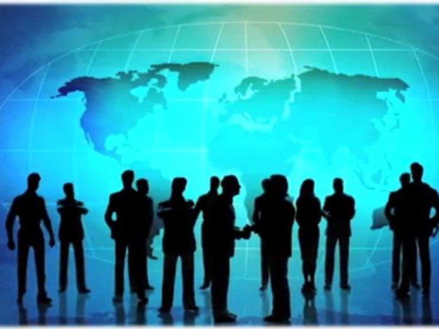 WSIwwwEXPERTS Digital Marketing – Trinidad