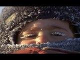 """Dorothée """"L'enfant des neiges"""""""