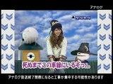 sakusaku 2010.12.01 エアコンのリモコンをなくしまして...1/4