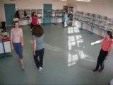 danse pr blog (2)