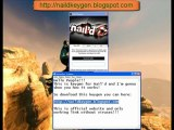 Nail'd Codes Keys For XBOX 360, PS3 and PC