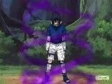 AMv - Sasuke