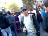 Teknival free party kuazar sound system (13)