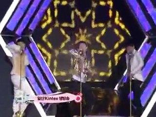 Super Junior   Nobody ()AVI