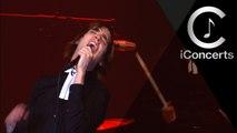 iConcerts - The Hives - Hate To Say I Told You So (live)