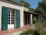 Vente maison - ORGON (13660) - 98m² - 244 000€