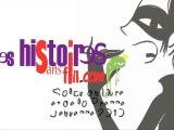 Salon du Livre et de la Presse Jeunesse 2010 - Journée 1