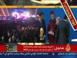 qatar 2022 fifa world cup كئس العالم 2022 في قطر