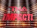 Telly-Tv.com - TNA Impact  12/02/10 Part 3/5 (HQ)