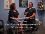 Phoenix Manipulation Under Anesthesia Dr John Quackenbush