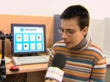 Internet accesible a las personas con discapacidad