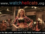 HellCats season 1 Episode 11 Think Twice Before You Go