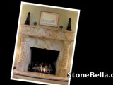 fireplace mantel ideas, antique fireplace mantels, mantels