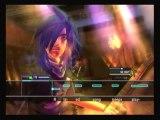 Guitar Hero DLC - Name (Expert Vocals FC)