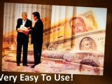 Learn To Trade Smoothly at LifeStyleTrader