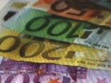 4 589 MILLIARDS POUR LES BANQUES!!!