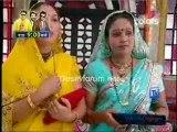 Bhagya Vidhaata - 3rd December 2010 - pt2