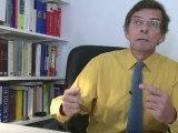 Banques: Cantona exprime le ras-le-bol des usagers (AFUB)