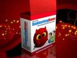 Social Bookmarking Software, Social Bookmarking Tool