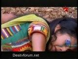 Gulaal [Episode 15] - 3rd December 2010 pt3