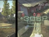 Homefront Developers Diary 2 Multiplayer