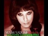 Yeşim Salkım - İstanbul - İstanbulda Aşk - 2010 HD - HQ