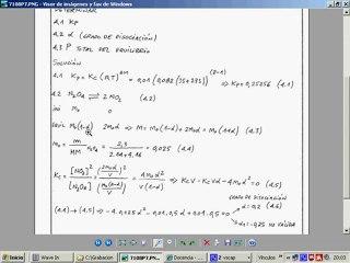 Química/Ejercicios equilibrio químico/7108/4