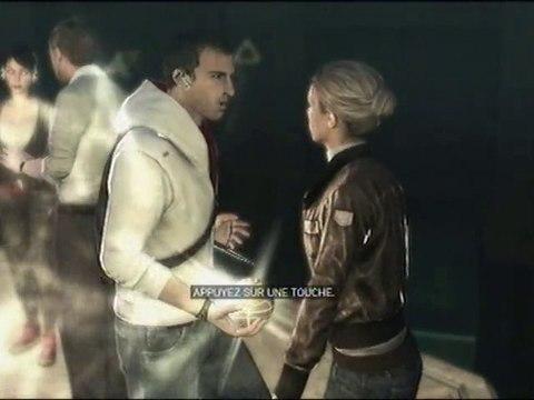 [Assassin's Creed BrotherhooD] 10 : Fin !