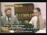 Fritz Springmeier La Lignée des illuminati 4.7