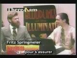 Fritz Springmeier La Lignée des illuminati 6.7