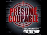 Mister You Ma Meuf Et Mon Pote Rap, Hip Hop français