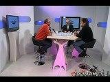 """Pierre Péan : """"Carnages"""" dans Tous Azimuts - 2 (26/11/10)"""