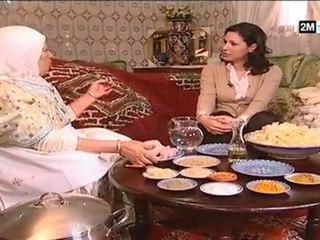 Chhiwat bladi sidi bannour