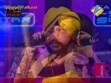 Sa Re Ga Ma Pa Singing  - 4th December 2010 - Part1
