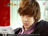[Sukira Fansub] 2PM - You're Beautiful Parodie (vostfr)
